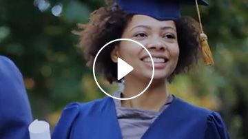 Watch Next Generation Accountants Video